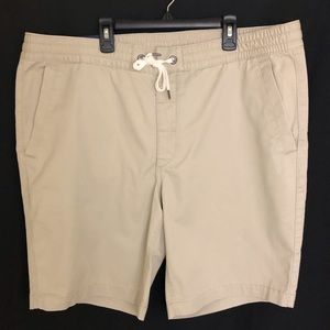 Polo Ralph Lauren Men's Shorts Size XL Beige New